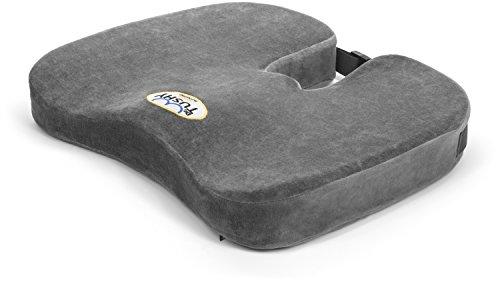 Ergonomic Chair Cushion