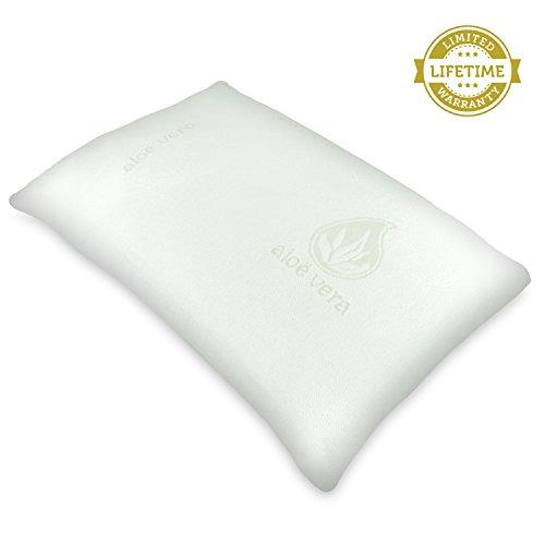 memory foam pillow u2013 therapeutic
